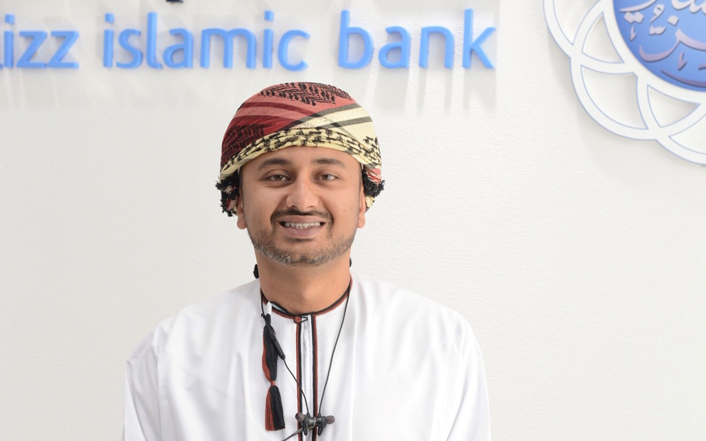 Alizz Islamic Bank Launches Internal Social Networking Platform